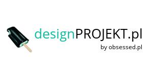 desingprojekt
