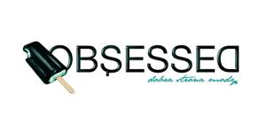 obsessedpl_logo