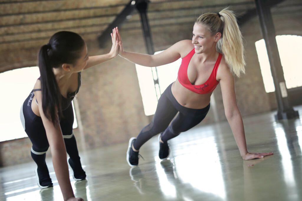wiecej_czasu_w_klubie_fitness